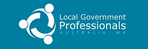 local_government_professionals_australia