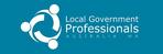 local_government_professionals_australia