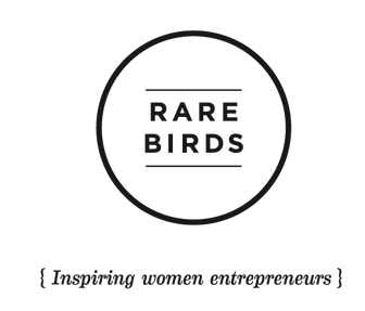 rare_birds_women_entrepreneurs.png