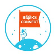BOOKS-CONNECT-LOGO.png
