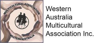 Western_Australia_multicultural_associat