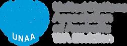 UNAA_WA_logo.png