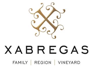 xabregas_wines_logo.png