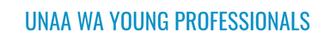 unaawa_young_professionals.png