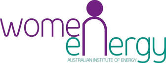 women_energy_australian_institute_of_ene
