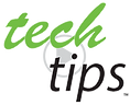 Teck-Tips-Logo-on-White.png