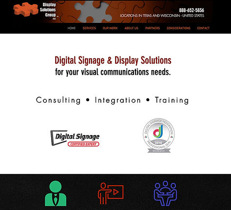 Display-Solutions-Groug-Website.jpg