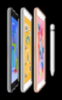 iPad_3up_Pencil_US-EN-SCREEN.png