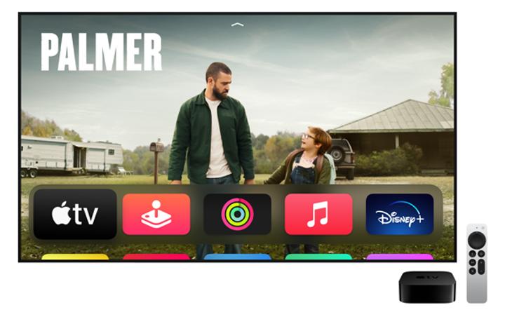 Apple_TV_4K_Siri_Remote_Pure_Front_Main_