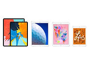 apple-ipad-family.jpg