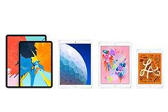 apple-ipad-family.jpg