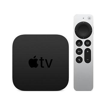 apple-tv-4k-hero-select-202104.jpeg