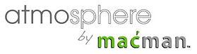 atmoshpere-by-MacMan.jpg