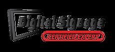 DSCE-Logo.png