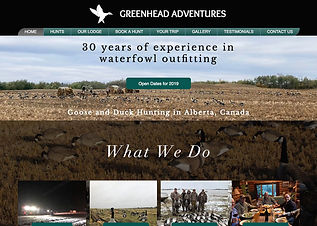 Greenhead-Adventures.jpg