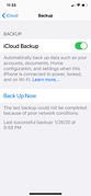 iCloud backup.png