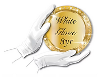 White Glove 3 yr.png