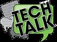 Tech-Talk.png