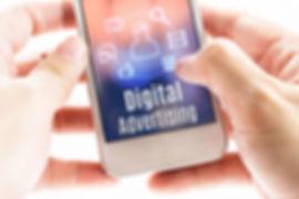 Digital-Advertising-450w.jpg