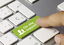 Onsite-support.jpg