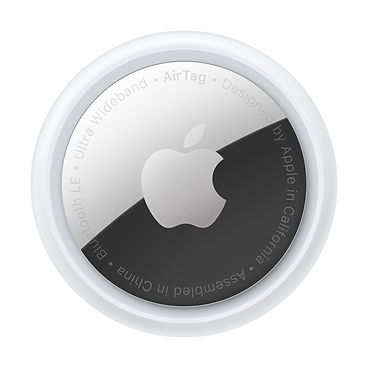 AirTag_White_Pure_Front_Screen__USEN.png