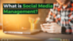 Digital-Marketing-Vido-pic.jpg