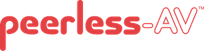 peerless-av-logo-3D818A782B-seeklogo.com