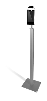 CRI-ThermalMirror 600T.png