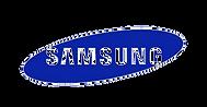 classic-samsung-logo.png