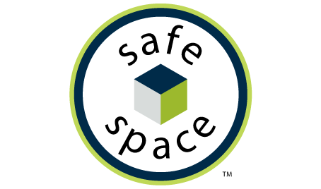 A Safe Space During COVID-19