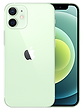 iphone-12-mini-green-select-2020.png