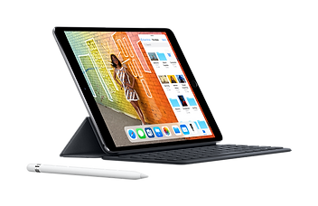 iPadPro105_SmartKeyboard_Pencil_US-EN-SC