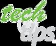 Teck-Tips-Logo-on-Black.png