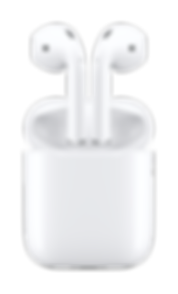 AirPods-with-ChargingCase-PureFront-Open
