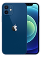 iphone-12-blue-select-2020.png