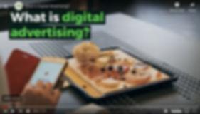 Digital-Advertising-Link.jpg