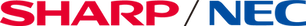 sharp-nec-displays-logo.png