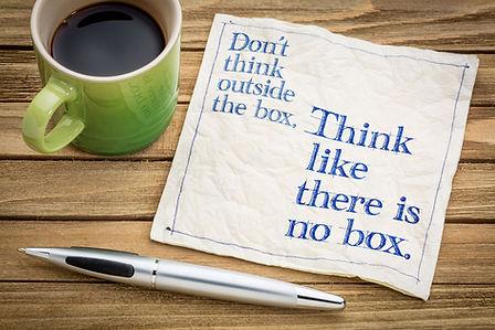 Coffee-cup-No-box1900x.jpg