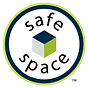 Safe-Space-Logo-on-white.png