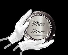 whit glove