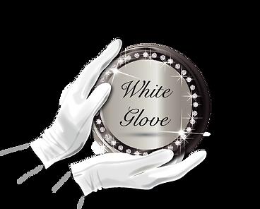 MacMan White Glove Service