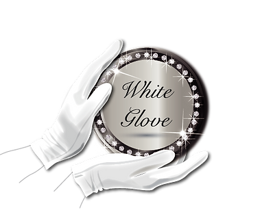 MacMan White Glove Sevice