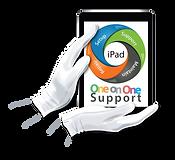 iPad-White-Glove.png