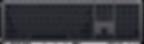 Apple Keyboard.png