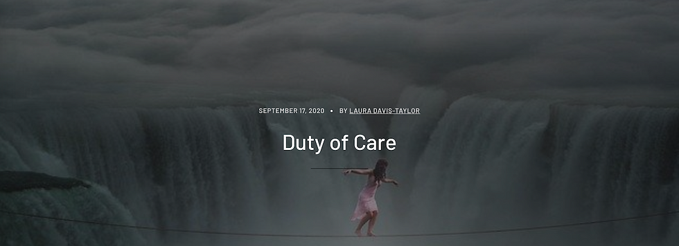 Duty of care.png