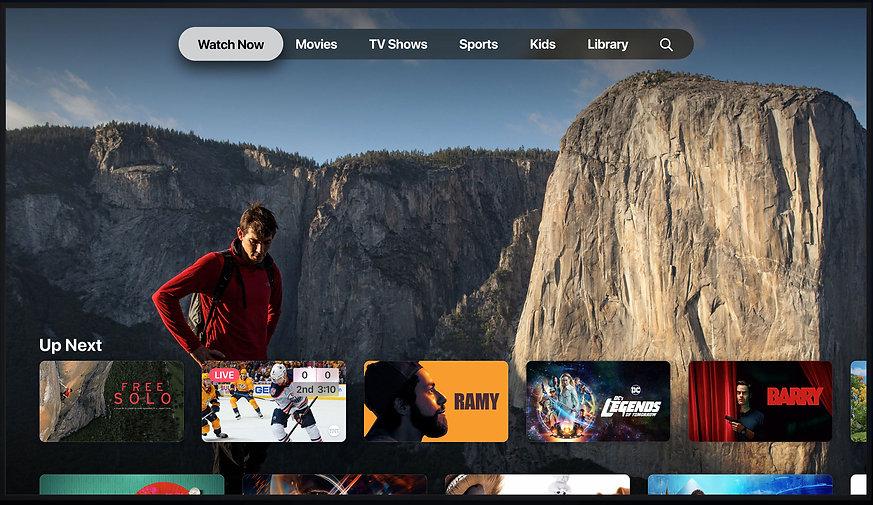 AppleTVScreen.jpg