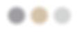 iPad 9.7 Colors.png