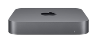 Mac-mini-350.png