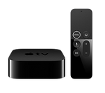 apple_tv_banner,0.png