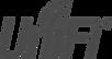 unifi-logo-F8B059133D-seeklogo.com.png